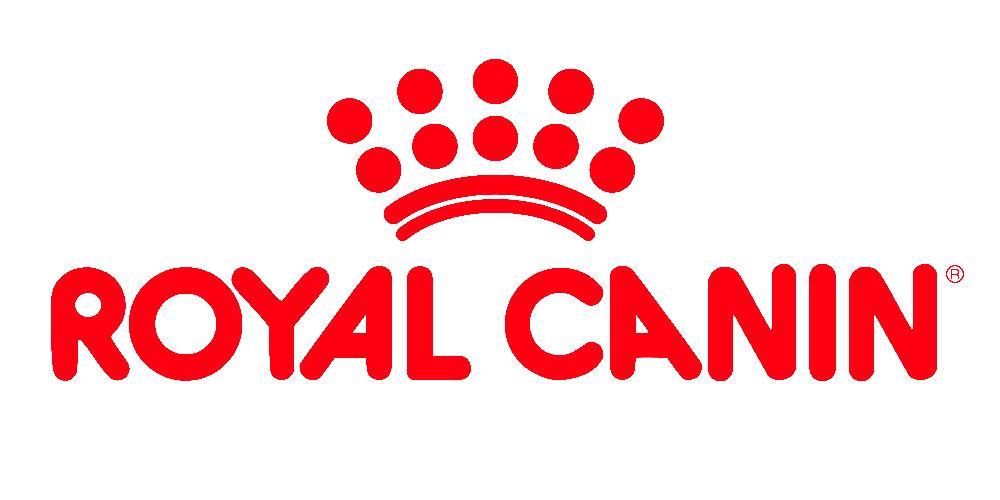 Корм для кошек royal canin в тюмени thumbnail